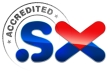 .sx accredited registrar