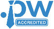 .pw accredited registrar
